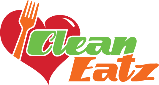 clean eatz logo.png