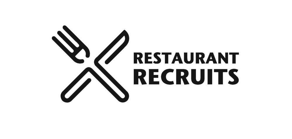 Restaurant Recruits Logo.jpg