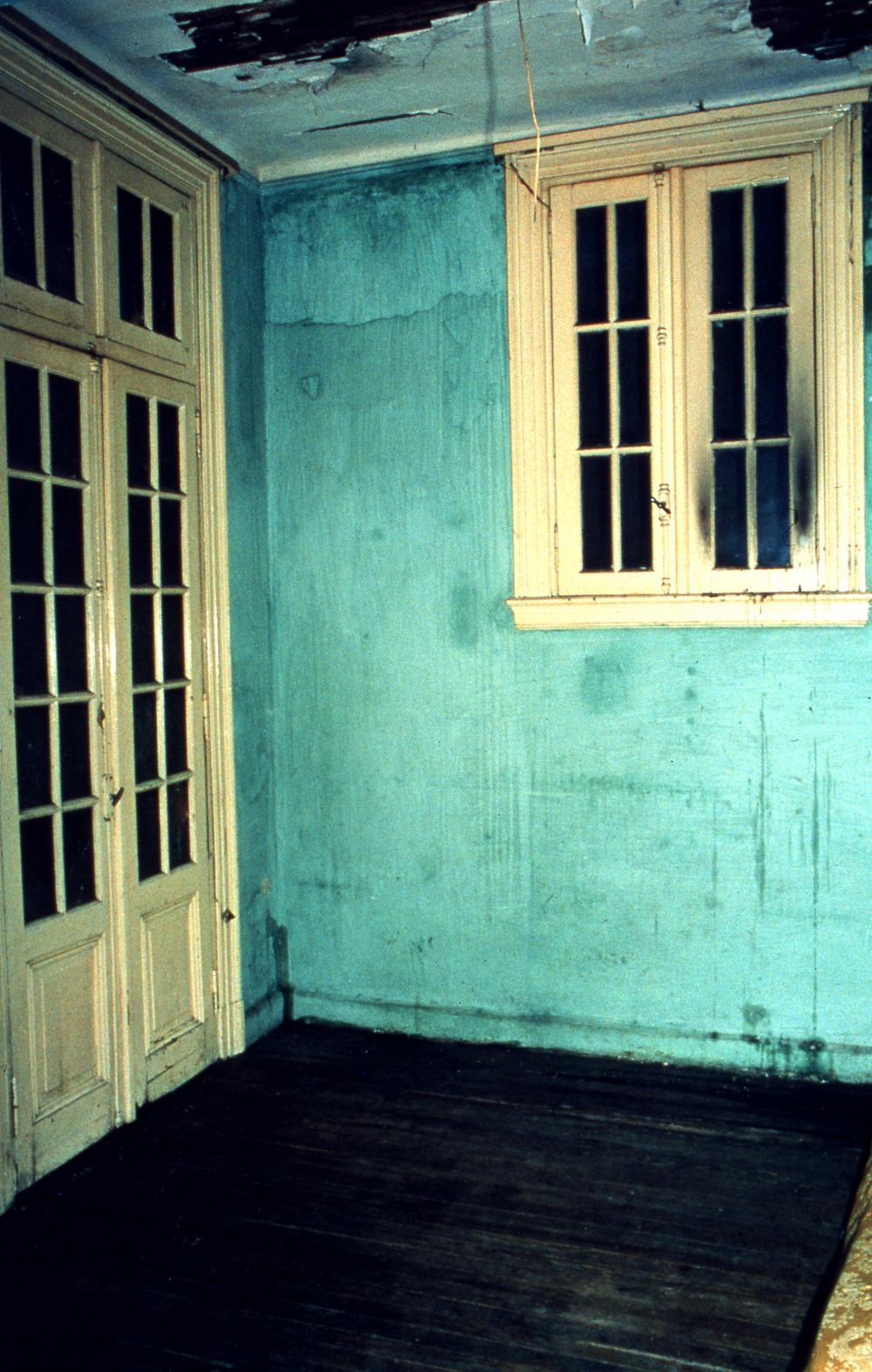 Duchamp00.jpg