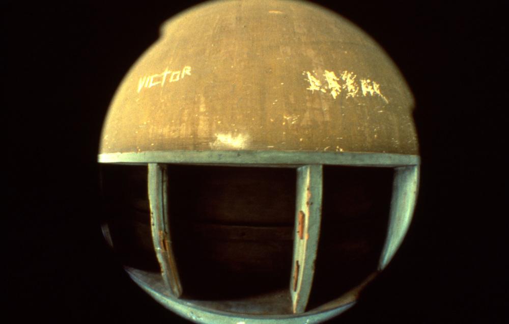 DuchampBAL01.jpg