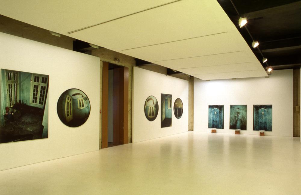 DuchampExpo01.jpg