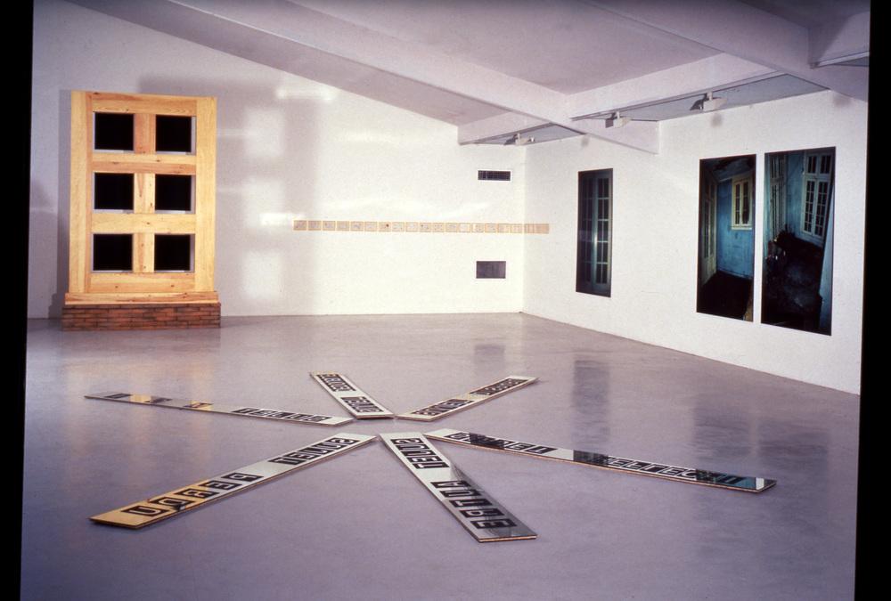 DuchampExpo02.jpg