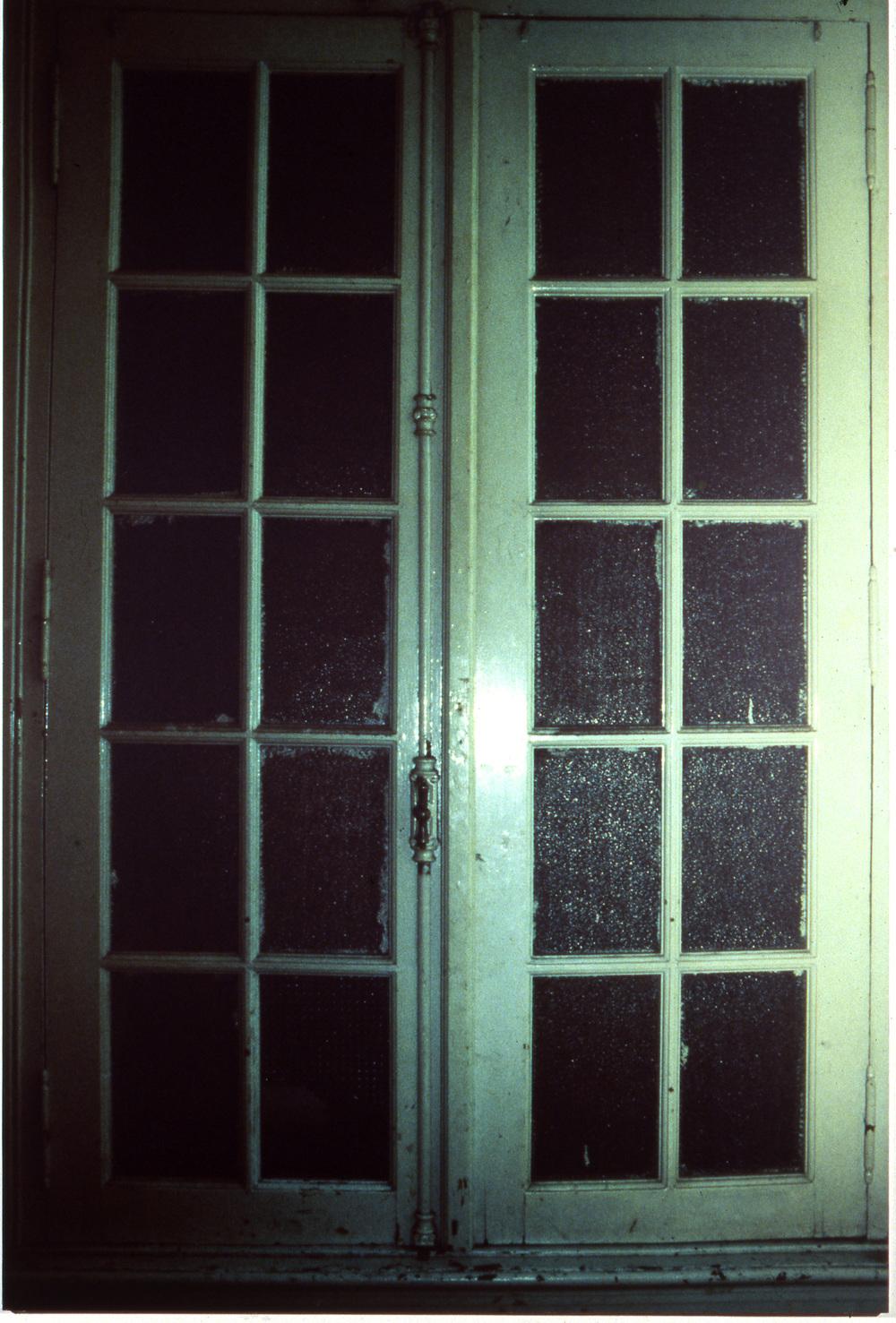 DuchampFenetreFraiche01.jpg