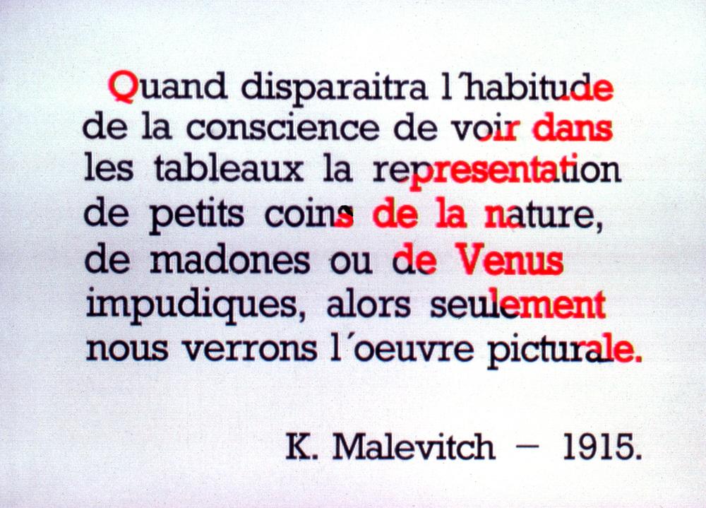 CitationMalevitchParu.jpg