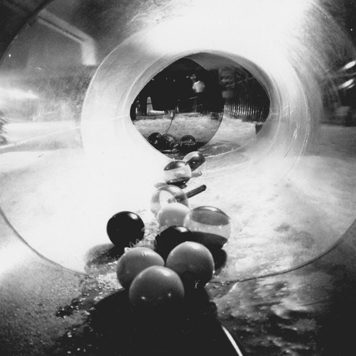 tube-ballons-n-s-.jpg