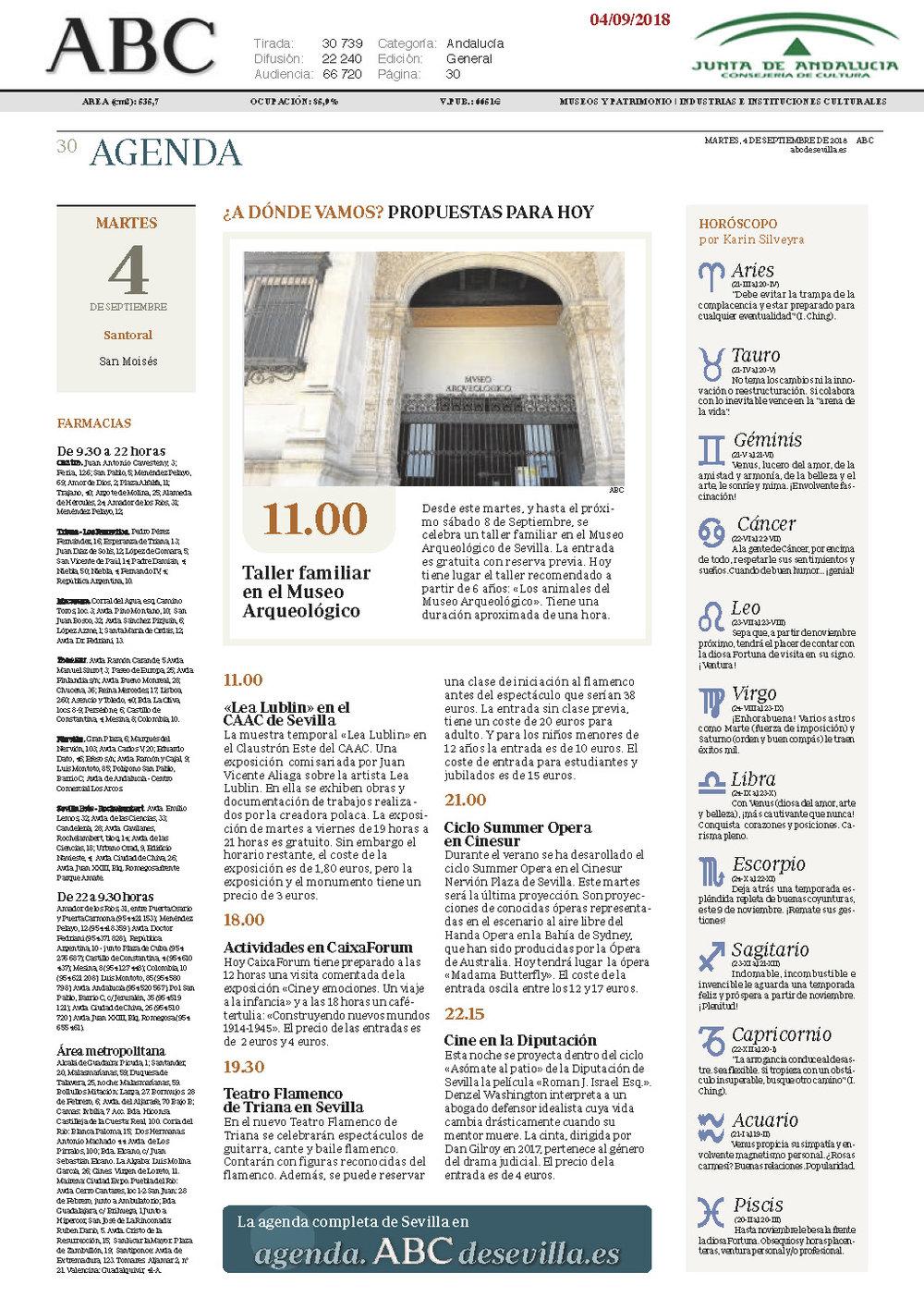 Dossier de Prensa_Page_23.jpg