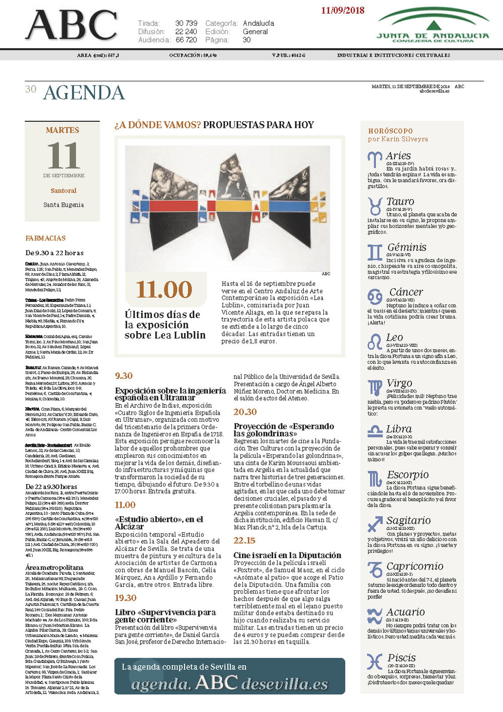 Dossier de Prensa_Page_24.jpg
