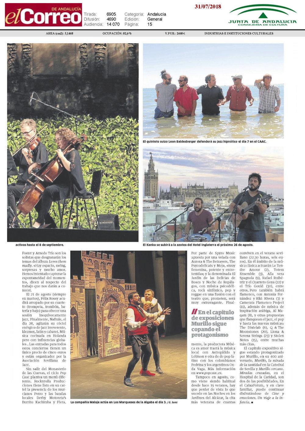Dossier de Prensa_Page_20.jpg