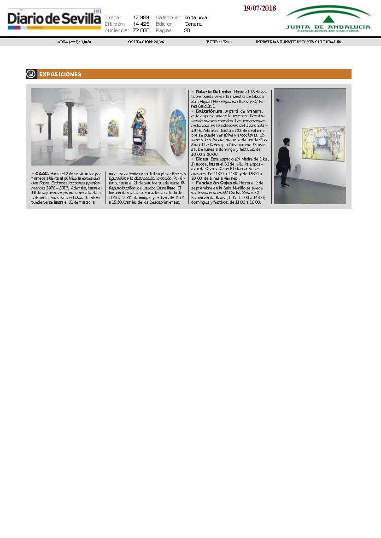 Dossier de Prensa_Page_18.jpg