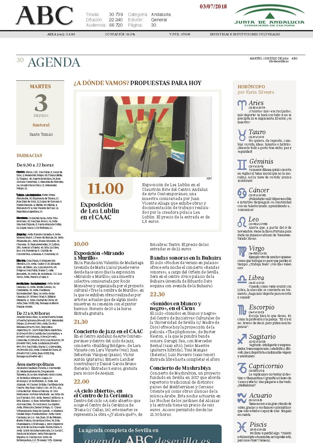 Dossier de Prensa_Page_17.jpg