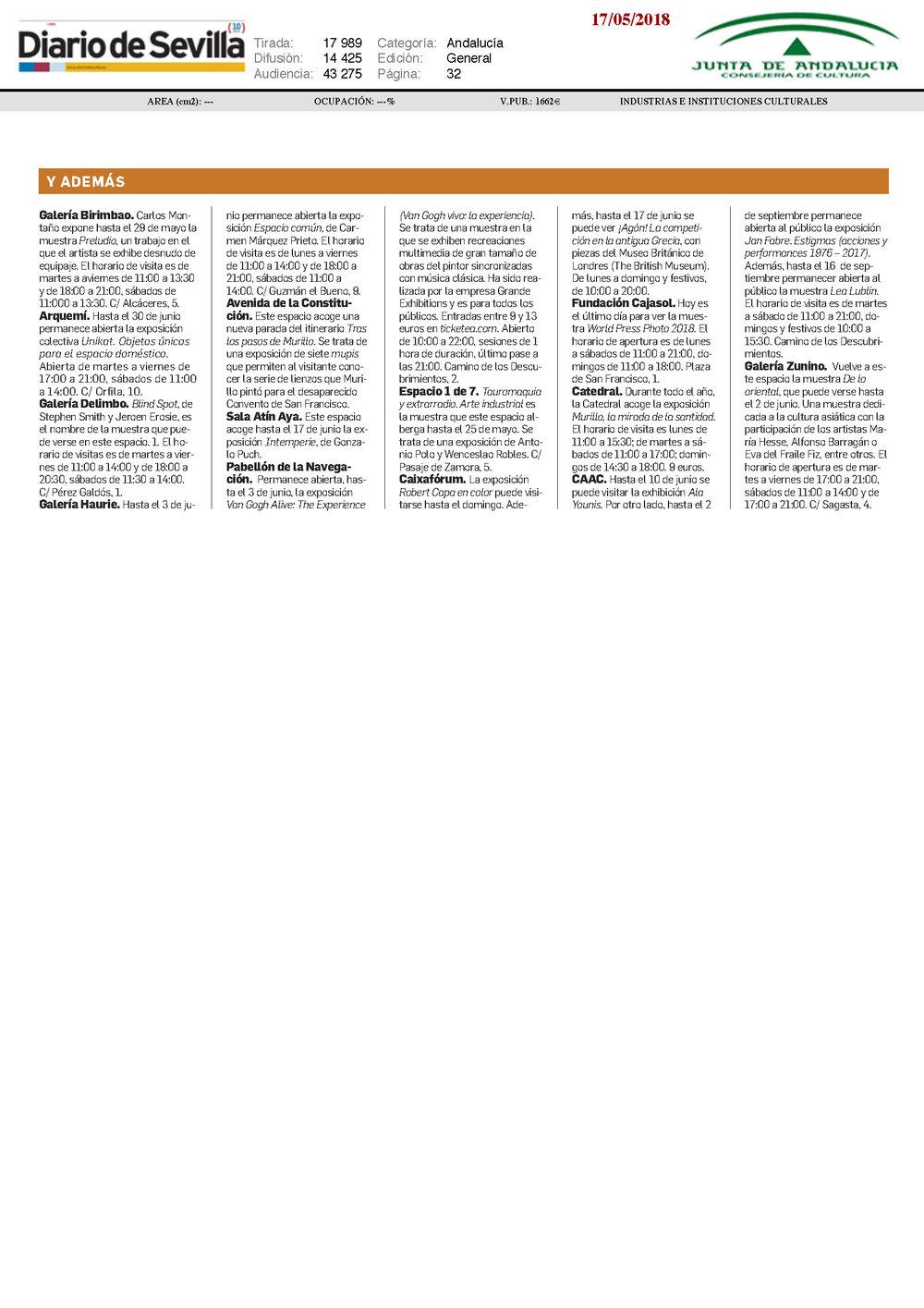 Dossier de Prensa_Page_15.jpg