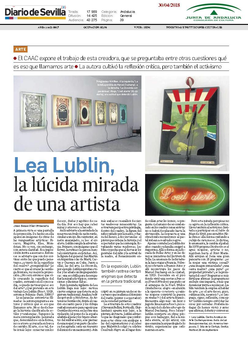 Dossier de Prensa_Page_08.jpg
