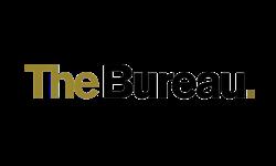 Logo_TheBureau.png