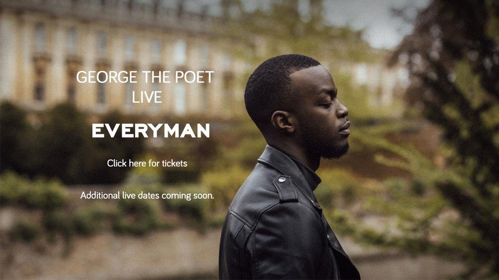 George_the_Poet_Live_Everyman.jpg