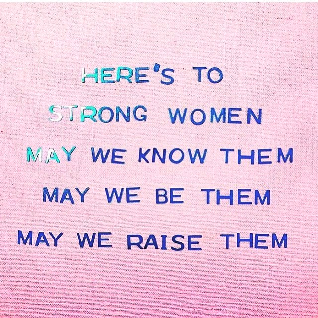 Happy international women's day. Cheers to that 🍹🍹🍹 💅🏻💅🏻💅🏻💃🏻💃🏻💃🏻#internationalwomensday