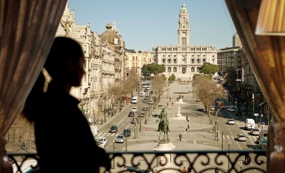 Hotel-InterContinental-Porto-Palacio-das-Cardosas.jpg