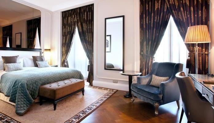 hotel-intercontinental-porto-palacio-das-cardosas-oporto-026.jpg