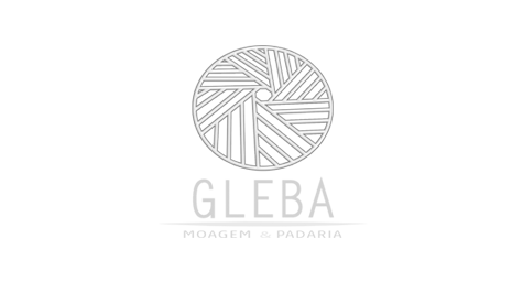 Gleba.png