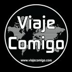 viajecomigosite-150x150.png