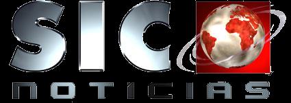 Sicnoticias2001.png