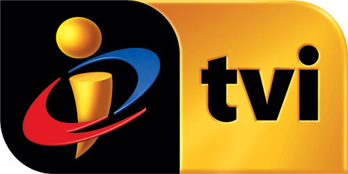 TVI-logo.png