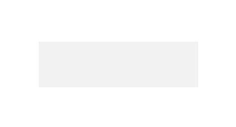 Engiparts.png