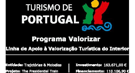 Turismo Valores.png