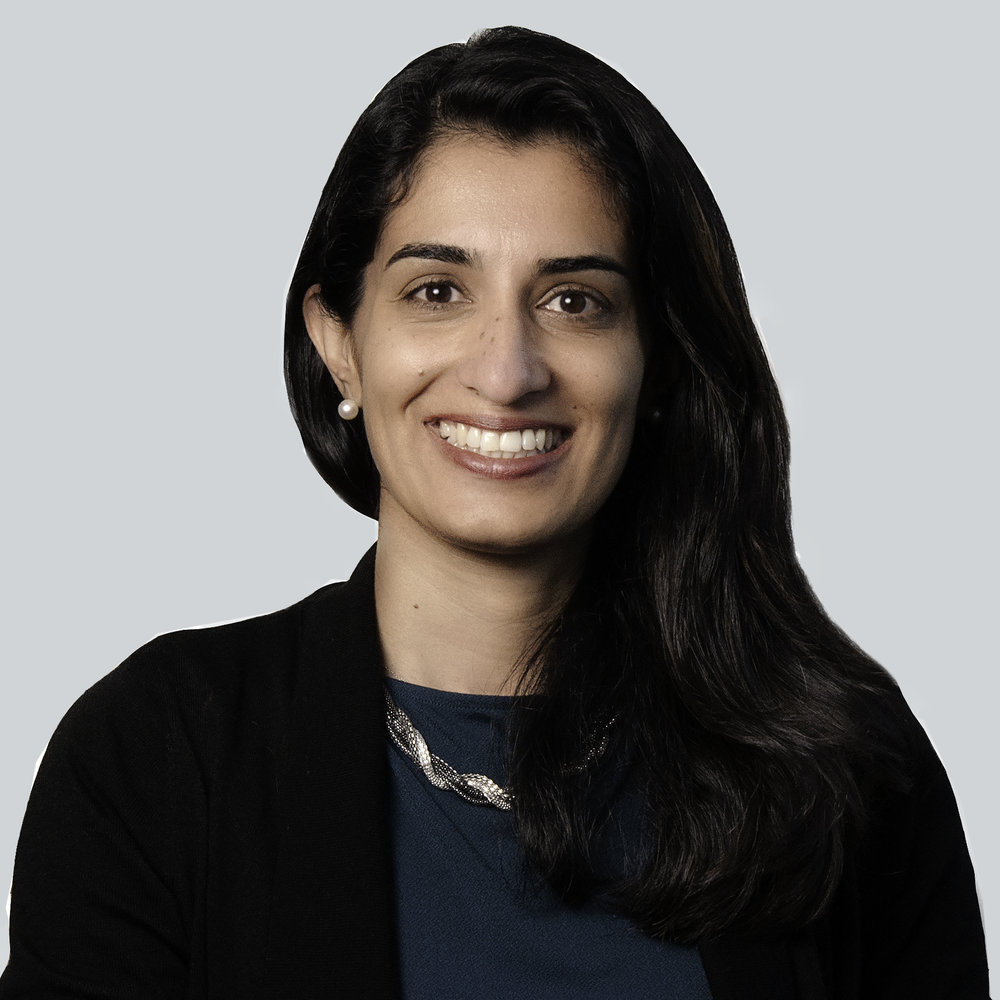 Tooba Cheema, PhD - Director of Translational Medicine and Biomarkers