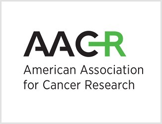 We're honored to present at the American Association for Cancer Research 2018 Annual Meeting! (Link in bio) #aacr #goingviraltobeatcancer