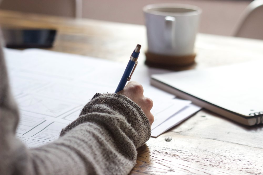 12 Hacks for your to-do list to skyrocket your productivity