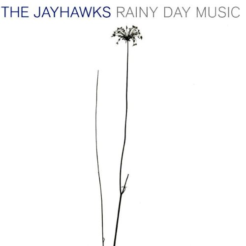 "The Jayhawks' ""Rainy Day Music"""