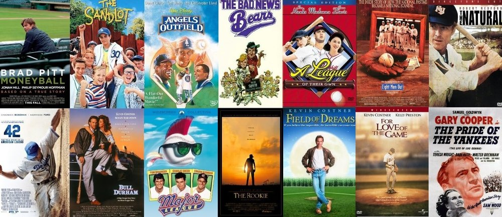 top-5-baseball-movies.png