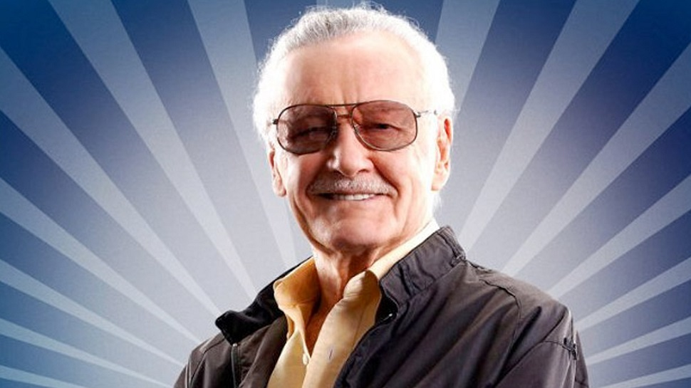 Stan-Lee-Wallpapers.jpg