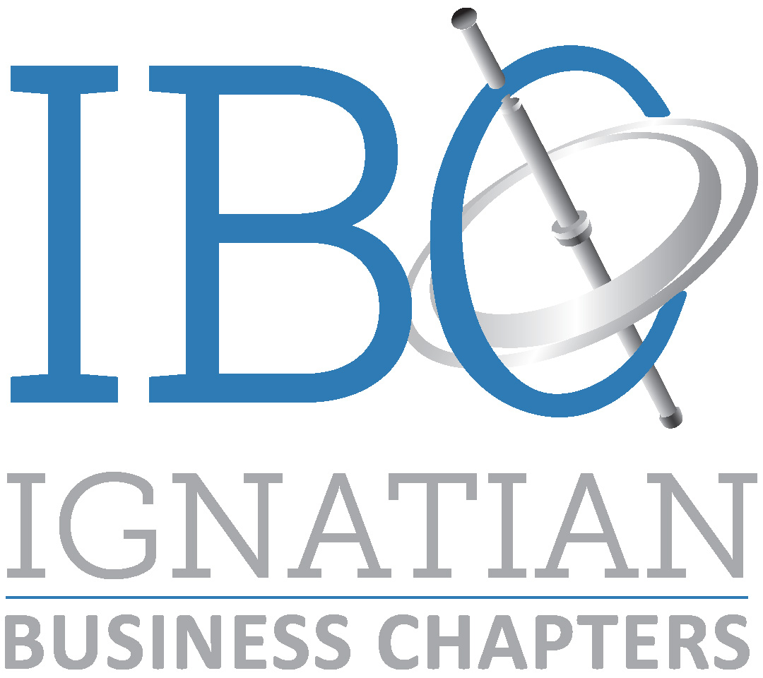 Ignatian Business Chapters