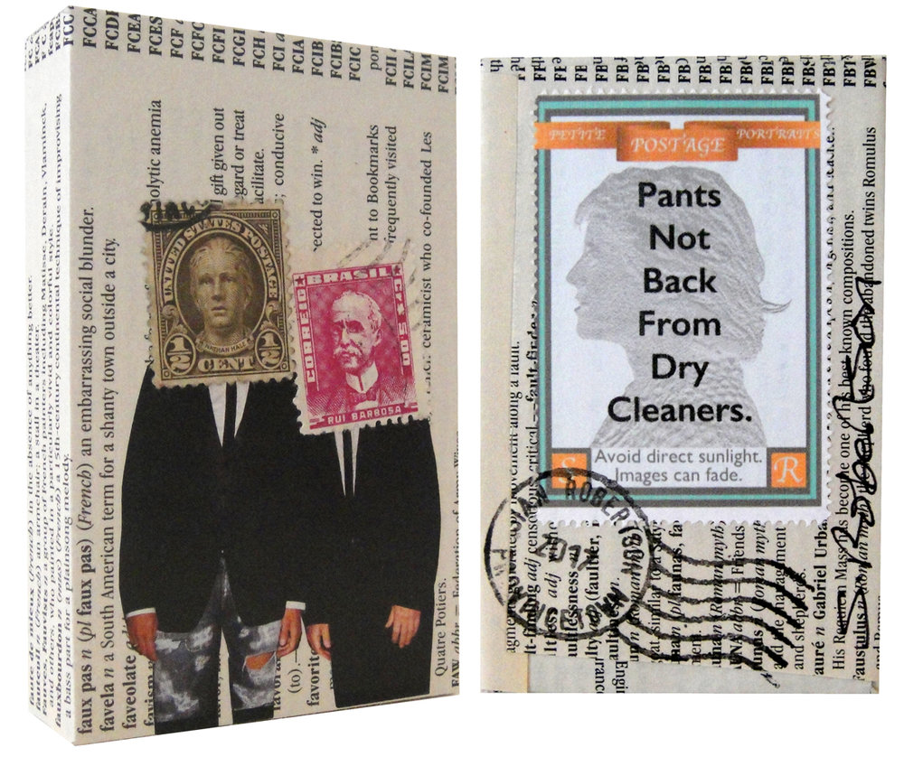 collage-postage-stamps-dry-cleaners.jpg