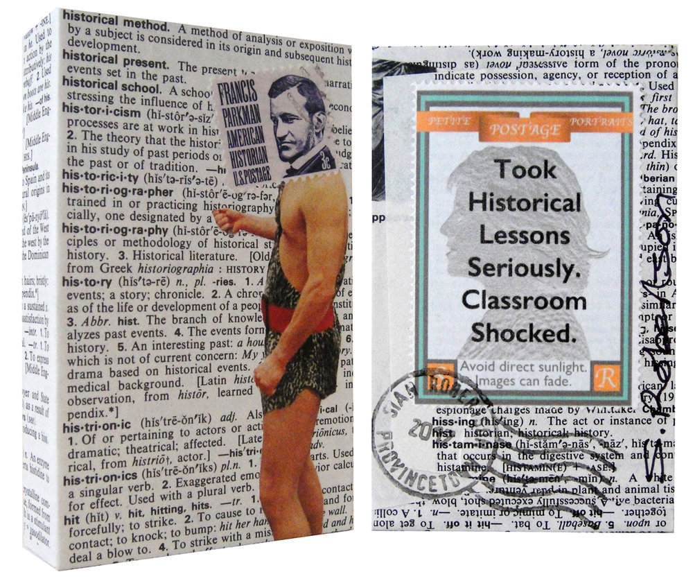 collage-postage-stamps-historical-lessons.jpg