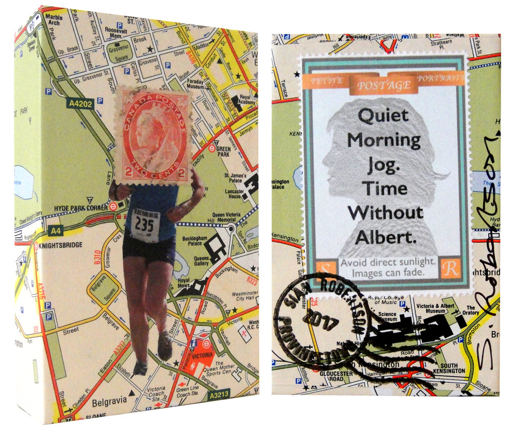 collage-postage-stamps-morning-jog.jpg
