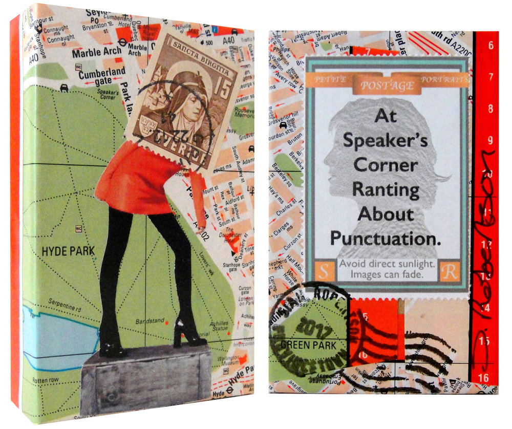 collage-postage-stamps-speakers-corner.jpg