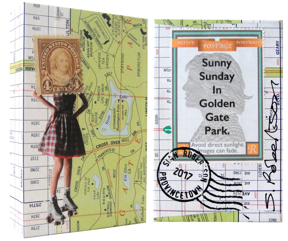 collage-postage-stamps-sunny-sunday.jpg