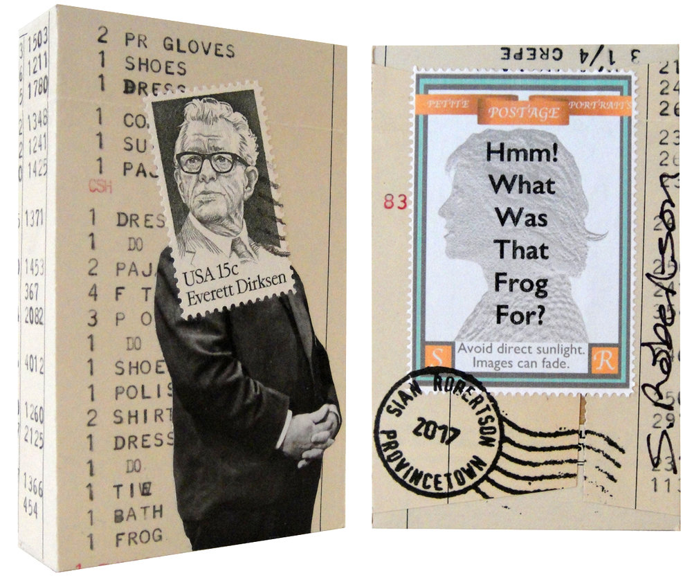 collage-postage-stamps-hmm-frog.jpg