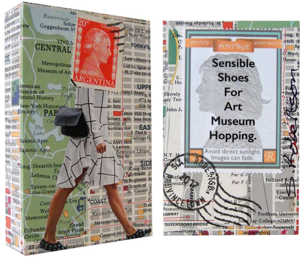 collage-postage-stamps-museum-hopping.jpg
