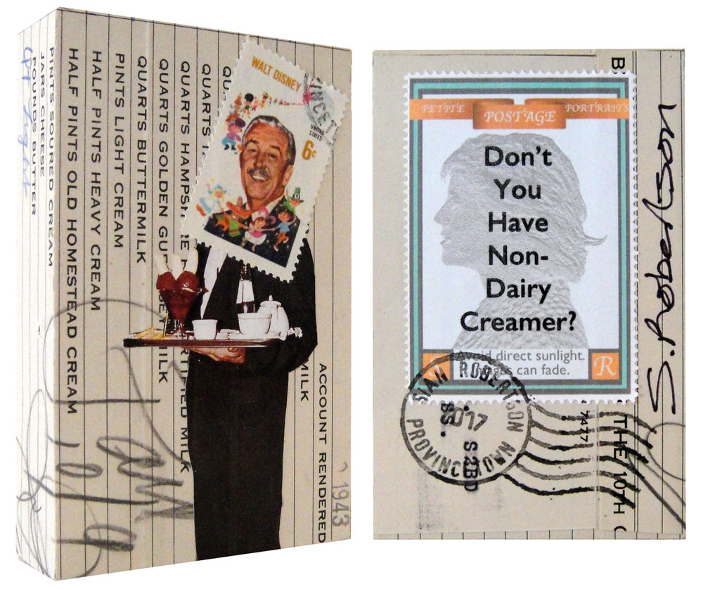 collage-postage-stamps-nondairy-creamer.jpg