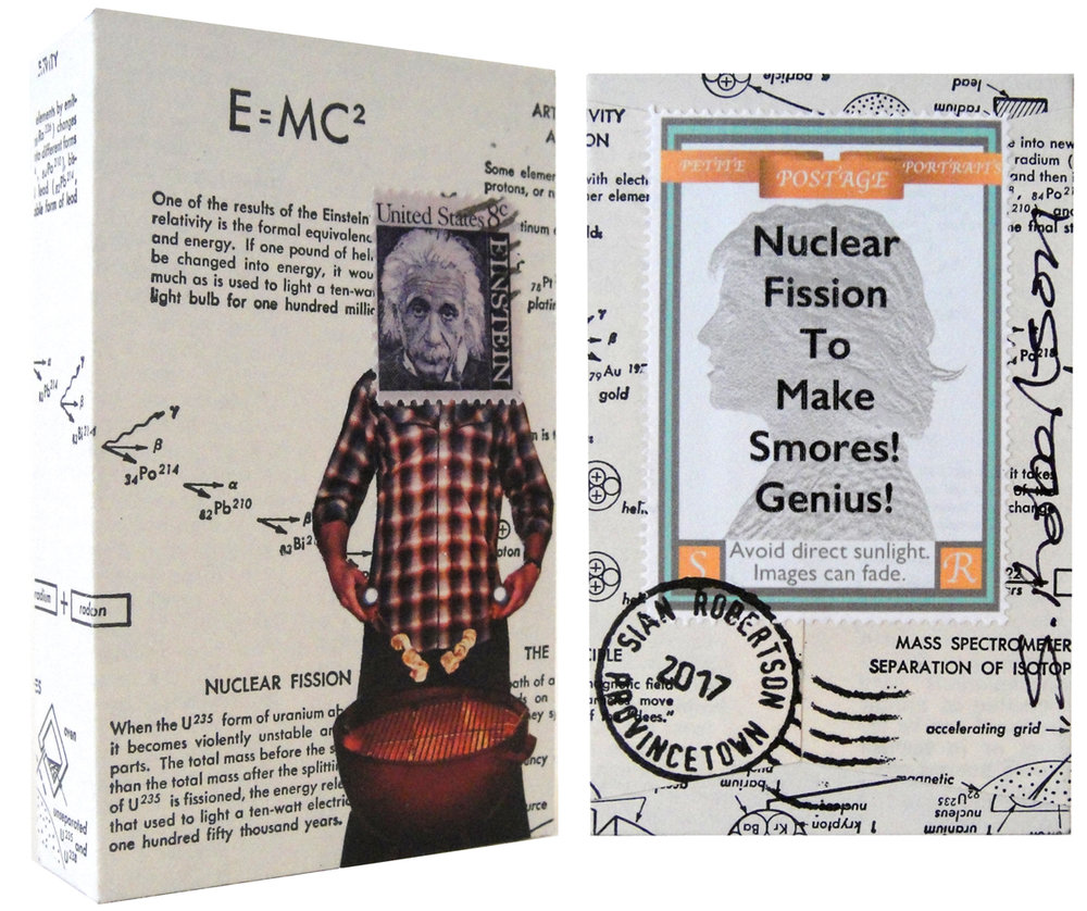 collage-postage-stamps-nuclear-fission.jpg