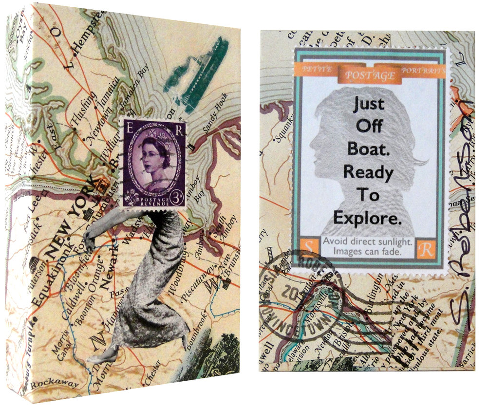 collage-postage-stamps-off-boat.jpg