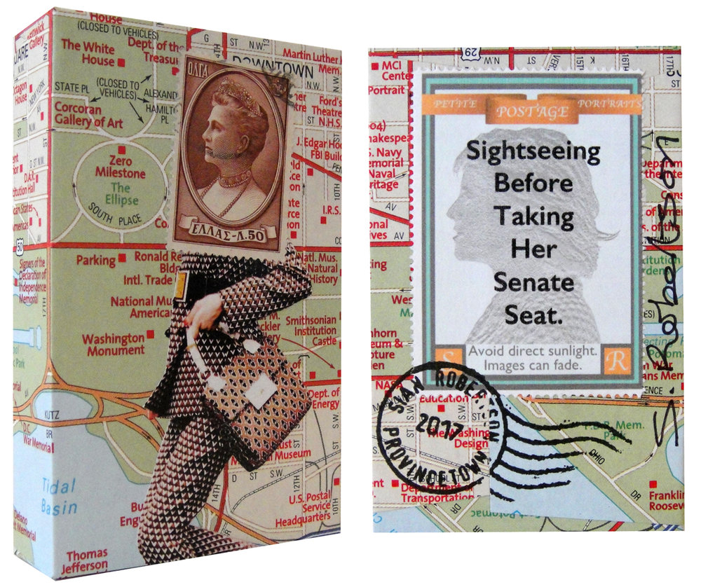 collage-postage-stamps-senate_seat.jpg