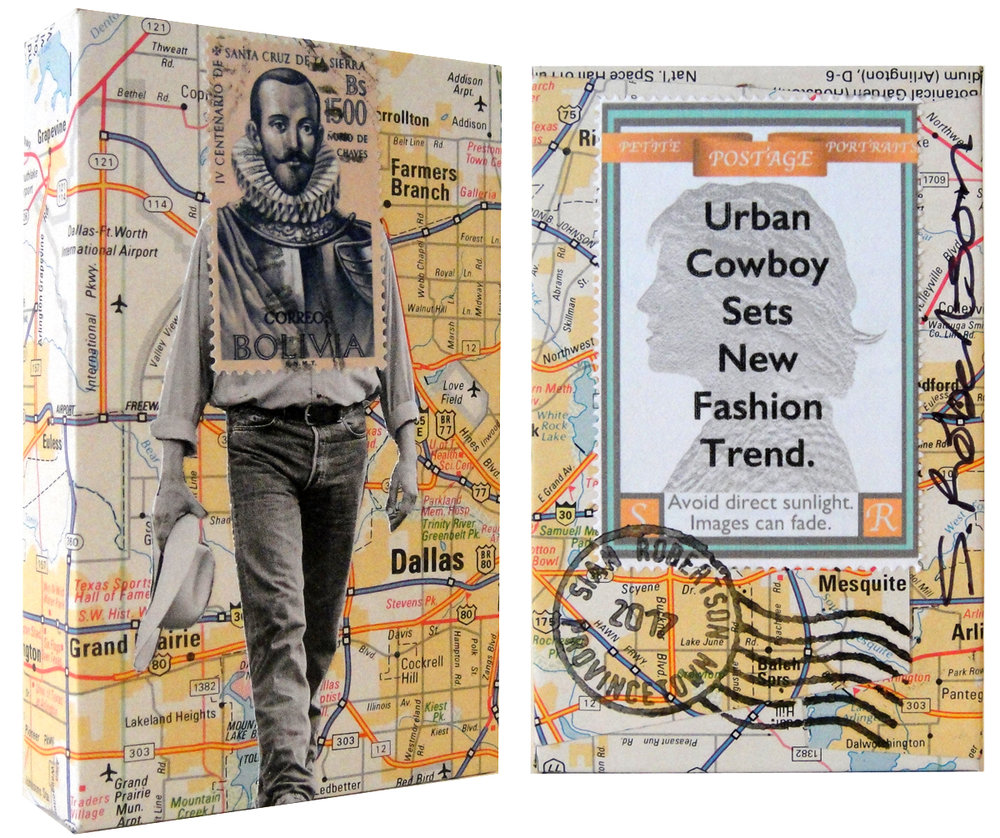 collage-postage-stamps-urban-cowboy.jpg
