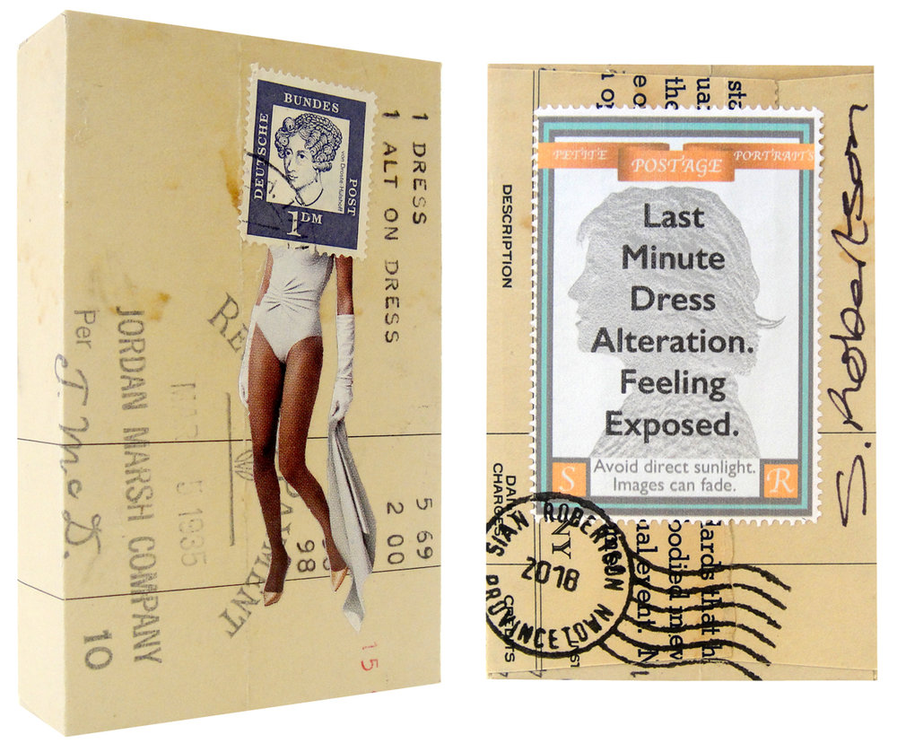 collage-postage-stamps-dress-alteration.jpg