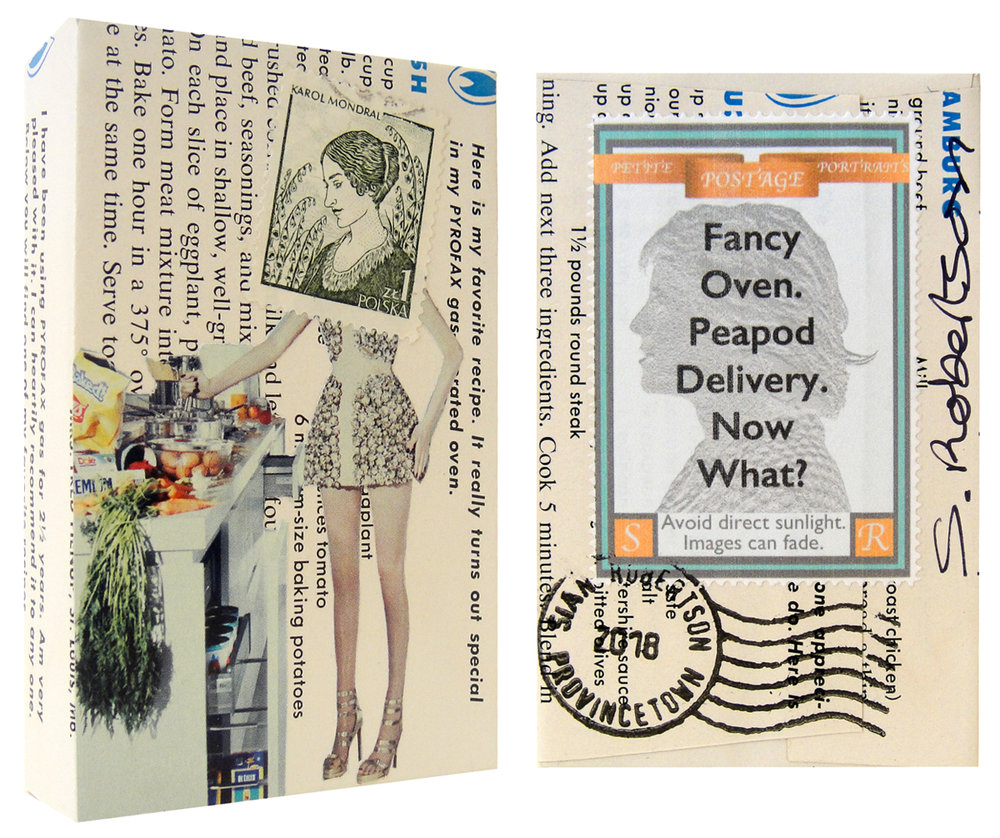 collage-postage-stamps-fancy-oven.jpg