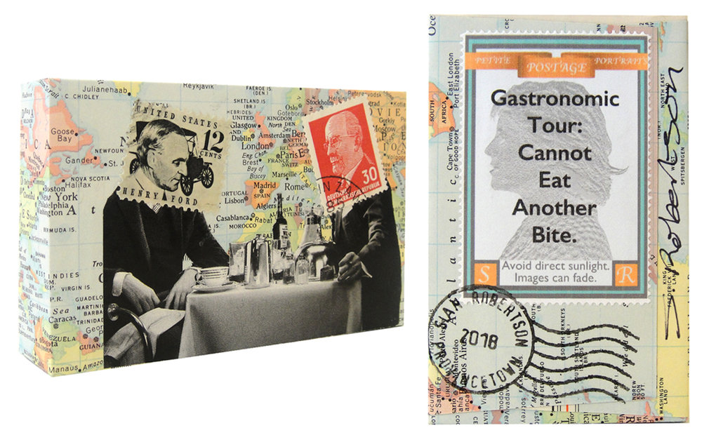 collage-postage-stamps-gastronomic-tour.jpg