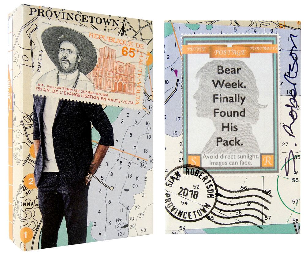 collage-postage-stamps-bear-week.jpg